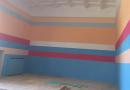 В рамках нацпроекта «Образование» спортзалы сельских школ Тамбовщины обретут новую жизнь