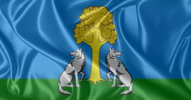Инжавино. Коронавирус. Информация на 6 мая 2020 года