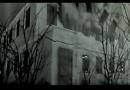 Буктрейлер по книге Любови Воронковой «Девочка из города»